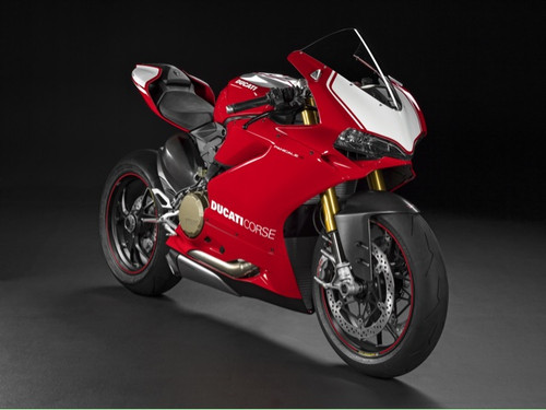 1299_panigale