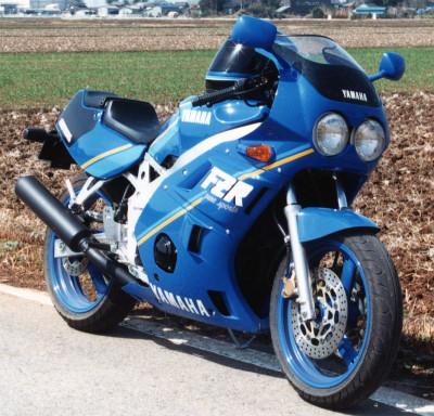 Yamaha_fzr400