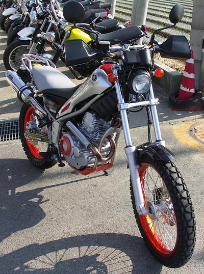 Yamaha_tricker